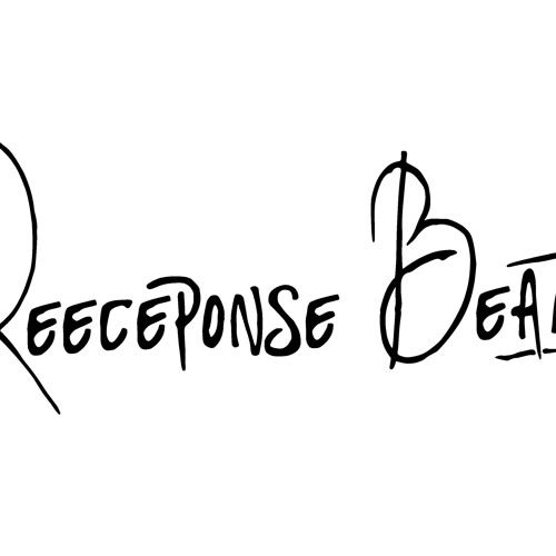 Pretty Fly Doc G by Reeceponse Beats   Free Listening on SoundCloud