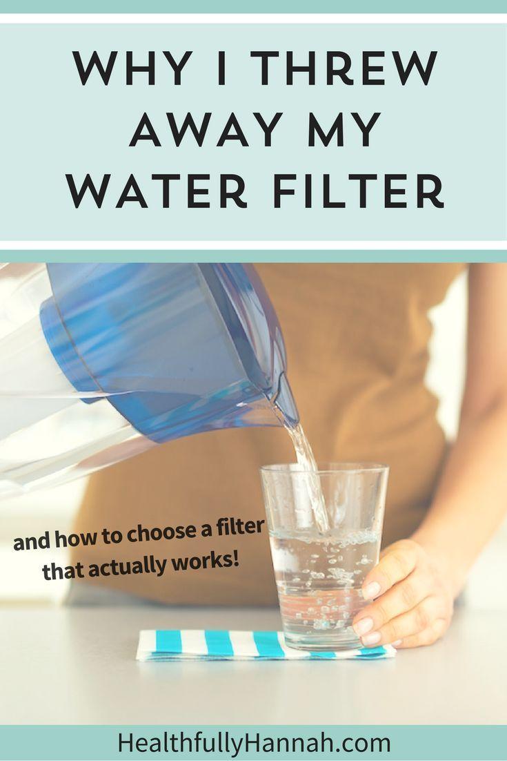 Water Filter   Filtered Water   Best Water Filter System   Filtered Water System   Water Filter System   Best Water Filter