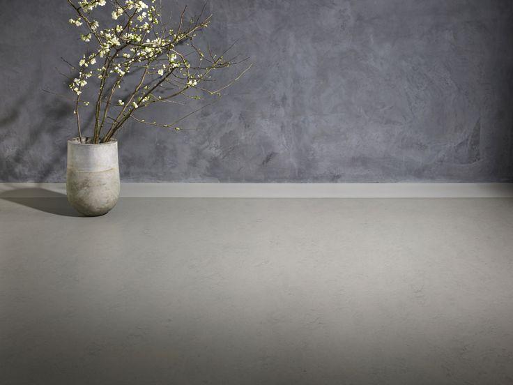 Linoleum Vloer Grijs : Besten linoleum bilder auf wohnideen boden und