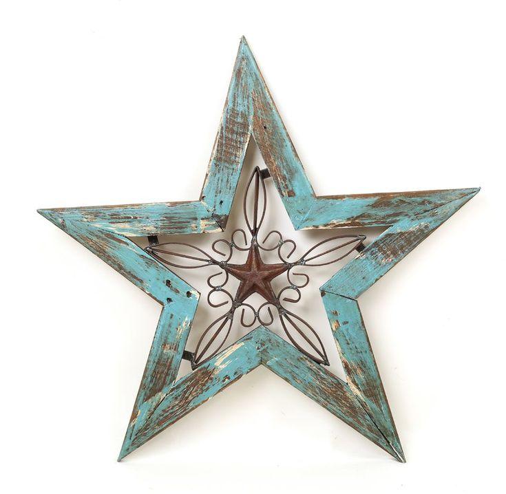 Best 25 Texas Star Decor Ideas On Pinterest Barn Star
