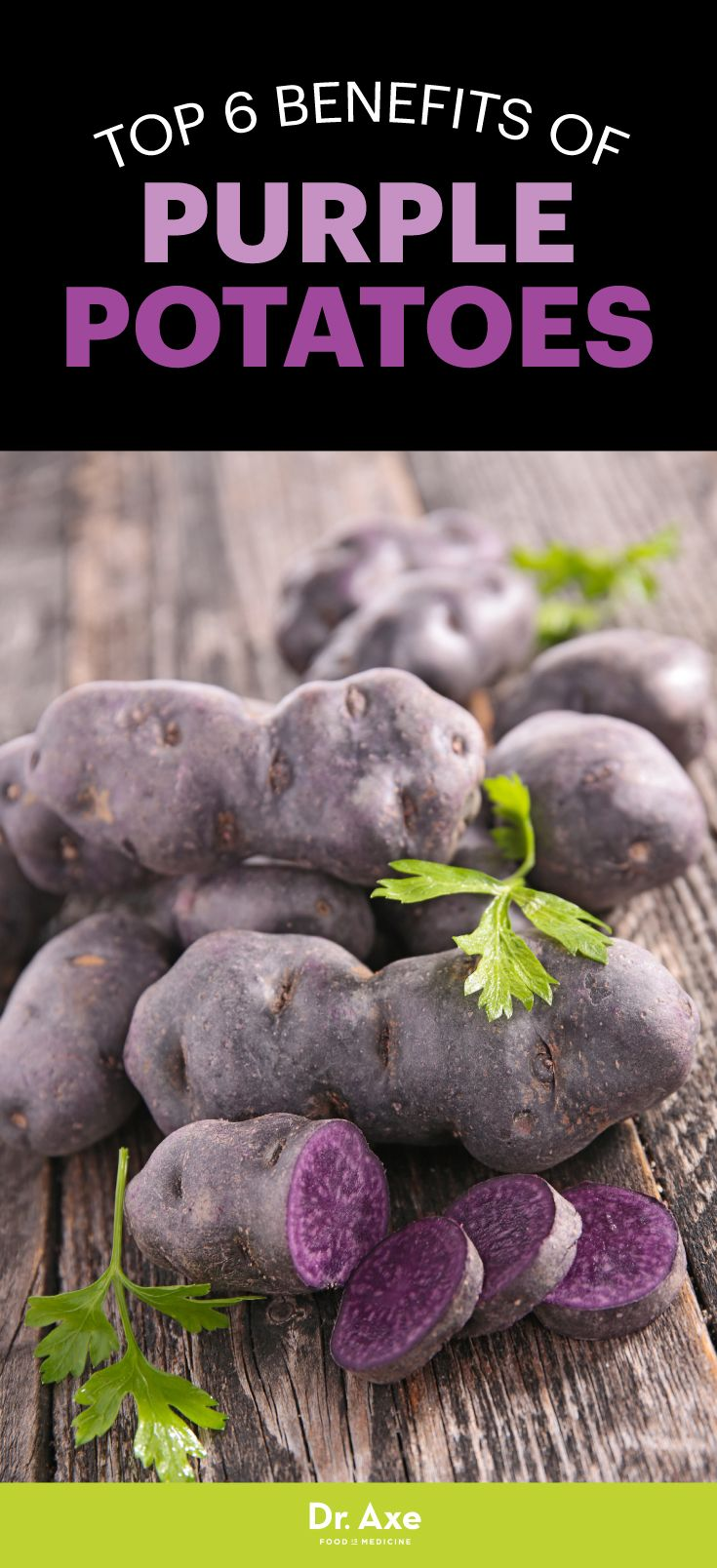 If you're a spud lover but stopped eating potatoes due to their reputation of causing weight gain, you may be in luck.