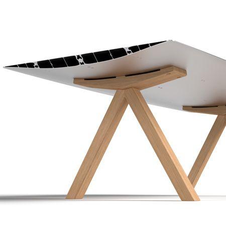 table-b-by-konstantin-grcic-for-bd-barcelona