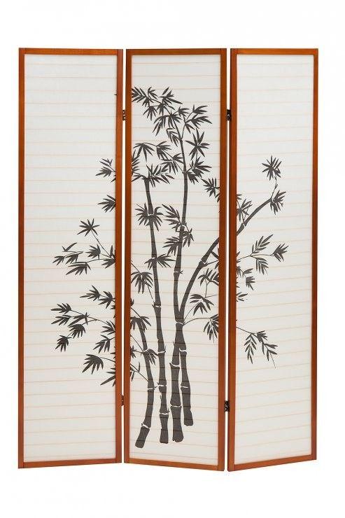 Ширма NY-1033-3 - 3 200 руб  http://gdemebelkupit.ru/shirmy/3739-shirma-ny-1033-3.html  Размеры:ширина — 43-130 см, глубина —20 см, высота — 178 мМатериал: рисовая плотная бумага, деревоЦвет: орех с цветочным рисункомПроизводитель: Tetchair, Китай