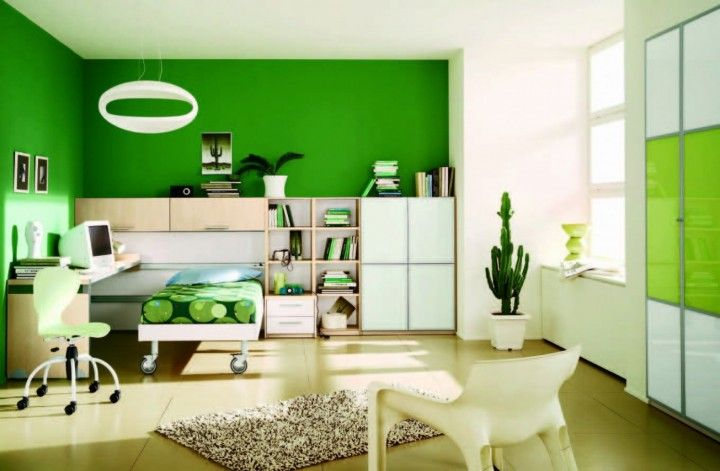http://www.creatiwebs.com/stunning-cool-colors-for-the-touch-of-fresh-and-comfy-impression-of-bedrooms/bedroom-paint-ideas-feat-colors-master-bedrooms-design-with-glossy-laminated-wood-flooring-for-bedroom-paint-color-ideas/ Bedroom Bedroom Paint Ideas Feat Colors Master Bedrooms Design With Glossy Laminated Wood Flooring For Bedroom Paint Color Ideas Stunning Cool Colors For The Touch Of Fresh And Comfy Impression of Bedrooms
