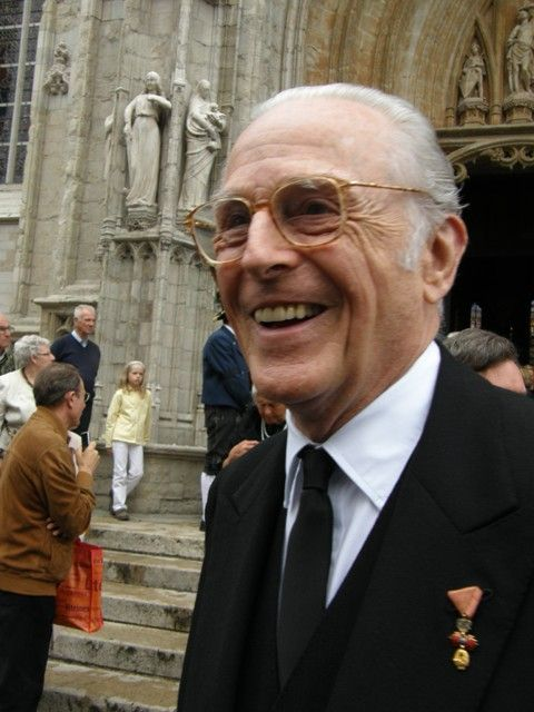 """Franz, Duke of Bavaria (Franz Bonaventura Adalbert Maria Herzog von Bayern; born 14 July 1933), is head of the House of Wittelsbach, the former ruling family of the Kingdom of Bavaria. Franz is also the current heir-general to the Kingdoms of England, Ireland and Scotland, and thus as """"Francis II"""" is considered by Jacobites to be the legitimate heir of the Catholic Stuart kings of England, France, Scotland and Ireland (ousted in 1688-9 by the Glorious Revolution)."""
