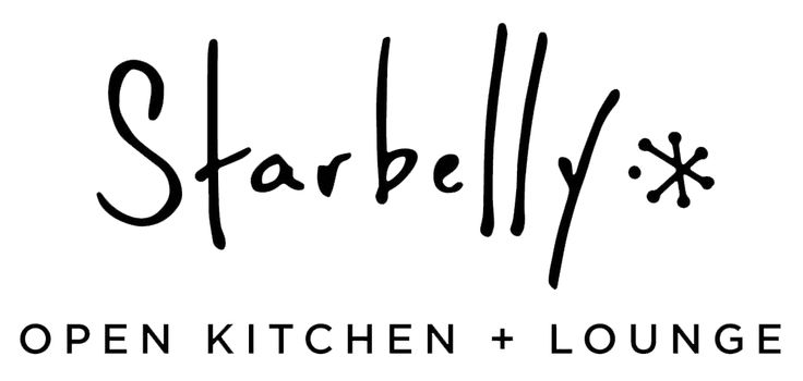 Starbelly Open Kitchen & Lounge Calgary, SE