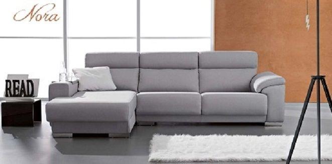Mejores 9 im genes de novedades sobres sofas en pinterest - Mejores sofas de piel ...
