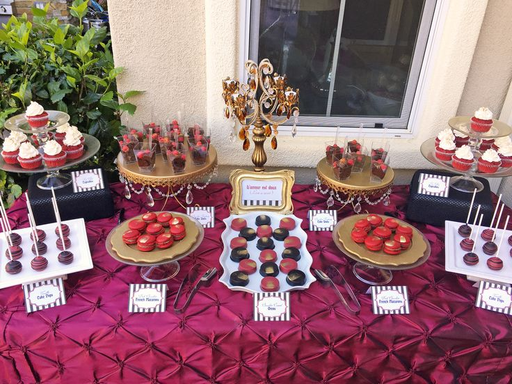 Banquet Hall Chula Vista CA | Banquet Hall Near Me | Dolce ...