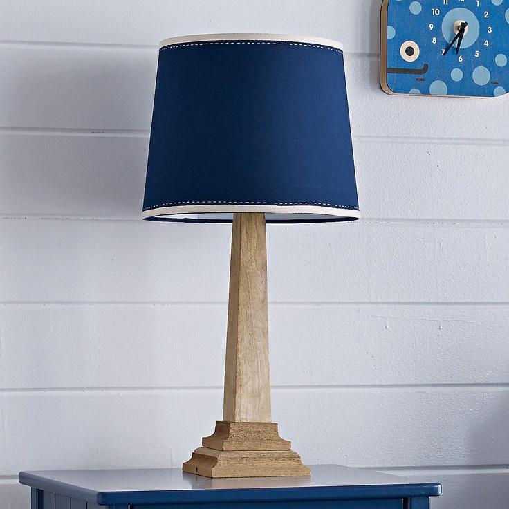 stehlampen kinderzimmer auflisten abbild oder bfccedcddbafcaa kids lamps lamp bases