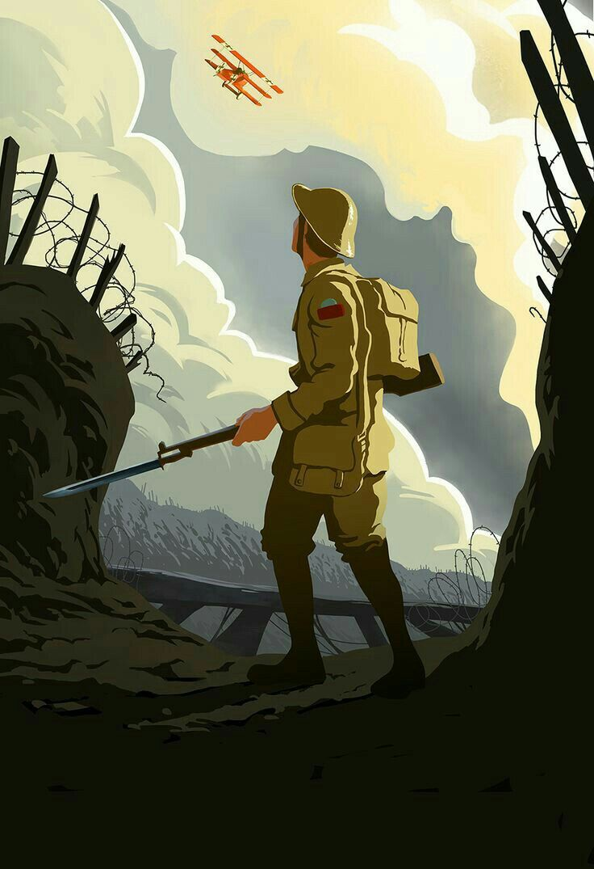 Sejarah Ilustrasi : sejarah, ilustrasi, 잽잽이, World, War's, Ilustrasi, Sejarah,, Ilustrasi,, Sketsa