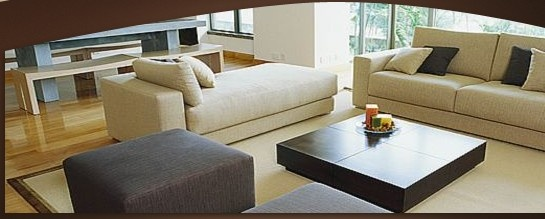 Padgham Upholstery Suppliers