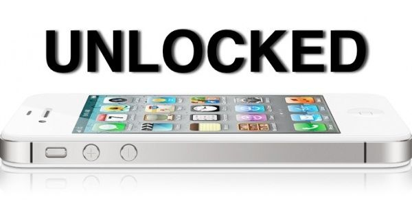 Unlock iPhone 6 Plus by IMEI  What is IMEI? And IMEI is a GSM mobile phone icon on the pre-recorded. This code is a unique device in the world and is transmitted through the device to the network to connect to it. What unlock the iPhone by IMEI? We will see that unlock the