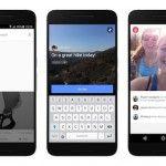 Facebook va permettre la désactivation des notifications pour les vidéos en direct