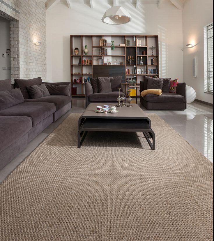 גלריה | שטיחי איתמר – שטיחים מודרניים בעיצוב עכשווי
