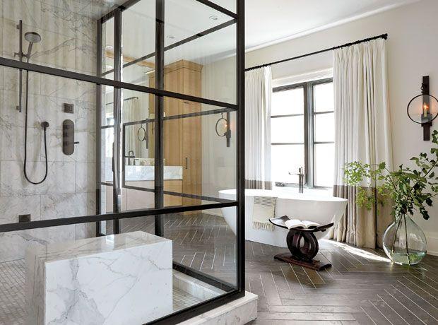 Traditional Bathroom Design In Bristol: Best 25+ Traditional Bathroom Ideas On Pinterest