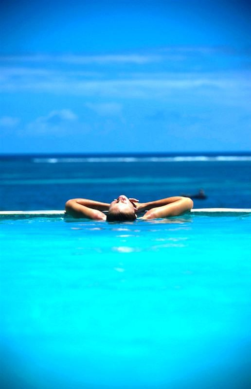 22 best images about kenya beaches on pinterest villas for Best beach boutique hotels