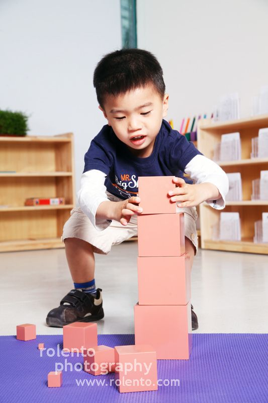 a photo shoot i did for my friend's newly opened childcare center in shanghai