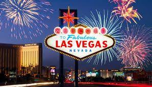 Bagagem Pronta - Passeio e Turismo: HOTÉIS BARATOS - Vai a Las Vegas? Aproveita as ofe...