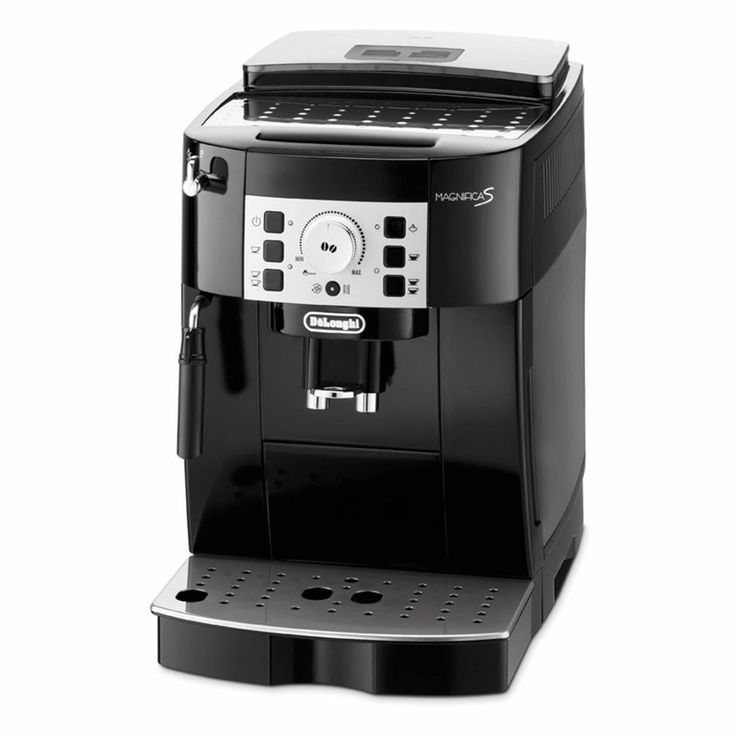 10 best produits jura images on pinterest | coffee machines