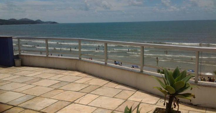 Imobiliária Bela Casa - Apartamento para Aluguel em Itapema