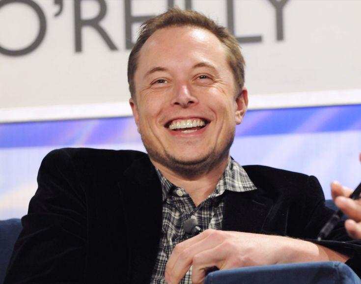 Tesla CEO frees all patents, Photo cc JD Lasica @Tony Wang
