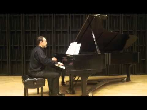 Ballade - Yamaha MusicSoft