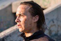 Fear The Walking Dead Season 3 (4)