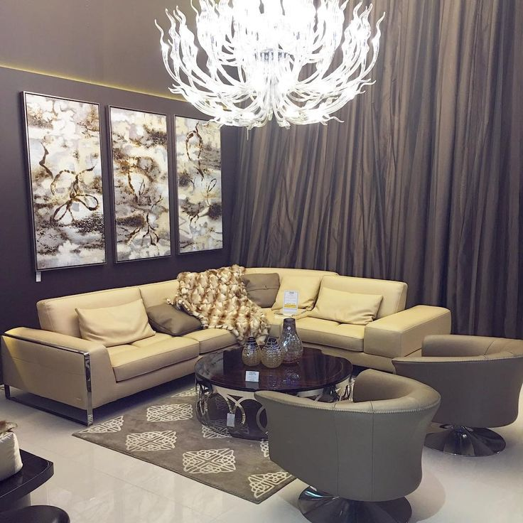 Check out our #sydneyshowroom this weekend for our lounge suites on sale!! #madeinitaly