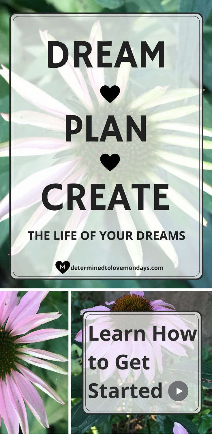 An effective life planning and goal setting process to make effective changes in your life and turn your dreams into reality. #lifeplanning #goalsetting  #dreamscometrue  #newyearsresolutions #lifechanges #goals #planninglife #planning