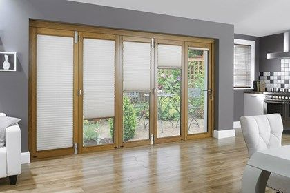 The 25 Best French Door Blinds Ideas On Pinterest