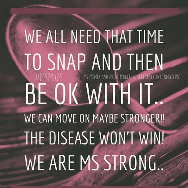 46c0420ae4d3bd949a5d9251dee3803f multiple sclerosis kevin oleary 935 best invisible illness memes and more images on pinterest,Multiple Sclerosis Memes