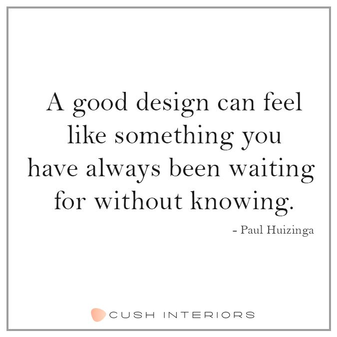 Designers Creating Solutions For A Better Life Quote Design