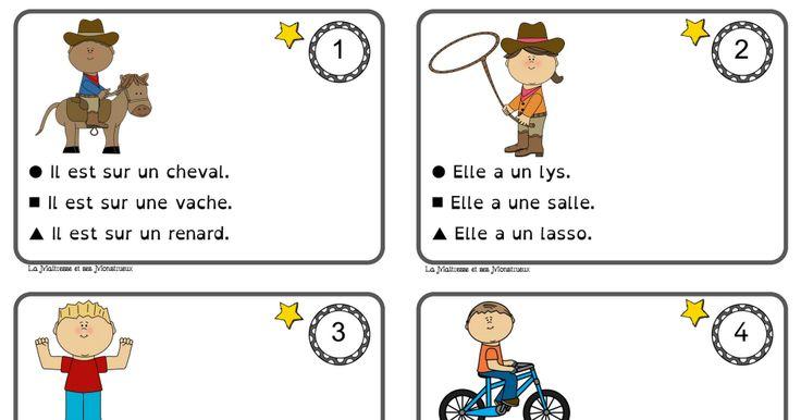 Lecture de phrases niveau 1 LMESM.pdf