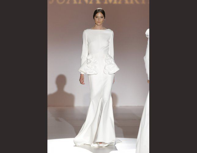 Collection Juana Martin 2015