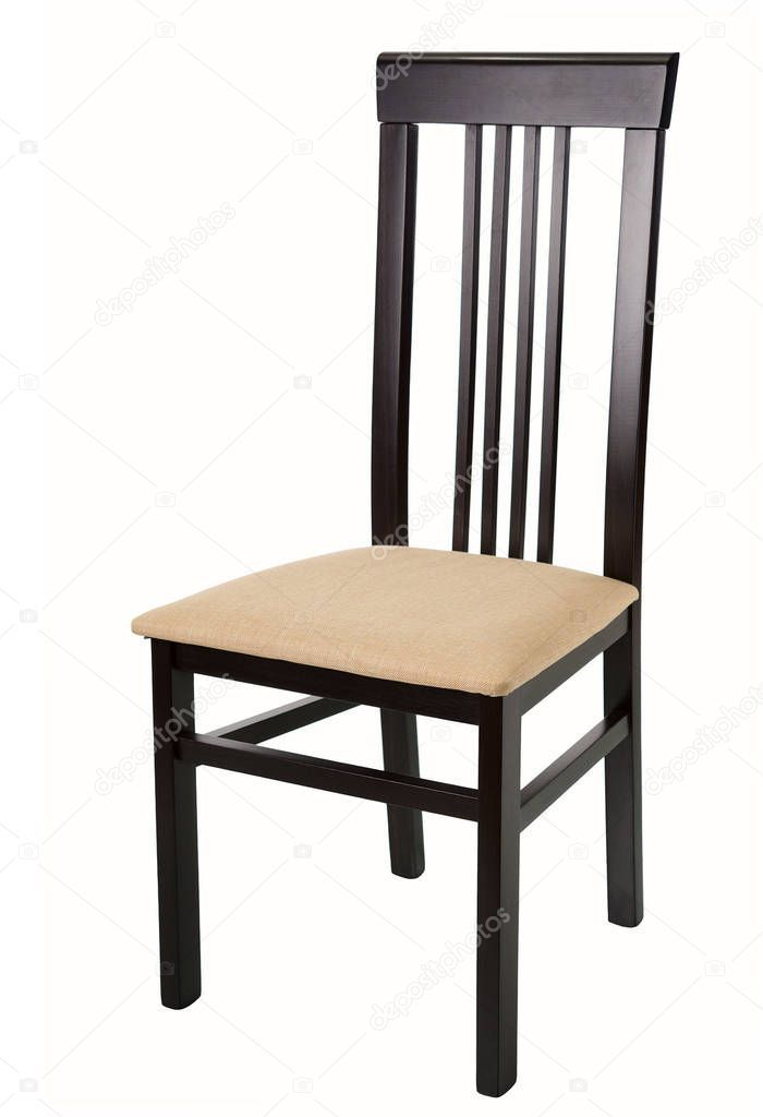 Chair Isolated White Background Stock Photo Aff White Isolated Chair Photo Ad White Background Chair White Background Photo