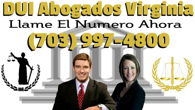 DUI Attorney Woodbridge VA (703) 997-4800 Woodbridge VA DUI Lawyers - https://twitter.com/virginiadui757/status/668534152702988288