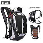 http://www.gearbest.com/backpacks/pp_228227.html