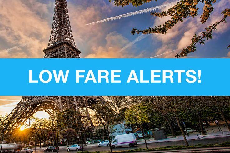Flight Specials: The Best Deals & Promotions - Travelstart.co.za