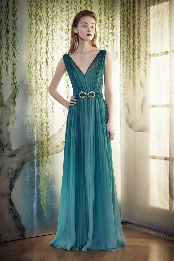 70 best Jenny Packham (Fashion) images on Pinterest | My style ...