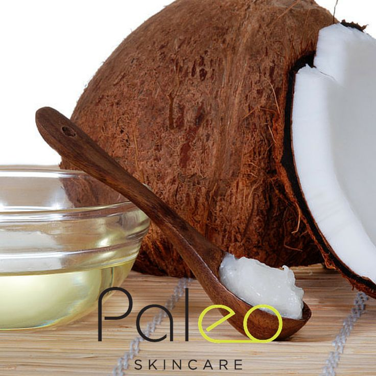 The Best Thing Since Mother's Milk? http://www.paleoskincare.com.au/blog/the-magic-of-monolaurin/?utm_campaign=coschedule&utm_source=pinterest&utm_medium=Paleo%20Skincare&utm_content=The%20Best%20Thing%20Since%20Mother%27s%20Milk%3F