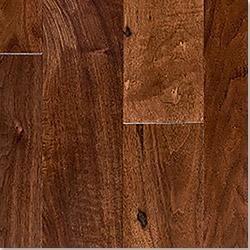 Engineered Hardwood   Kingston Collection