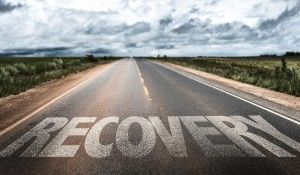 Want to know how the second year of sobriety is different than the first? Read more. Searching for a drug and alcohol treatment center in Greensboro NC...