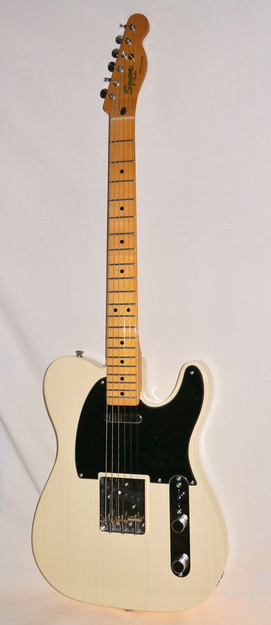 172 Best Indian Creek Guitars Electric Guitars Images On
