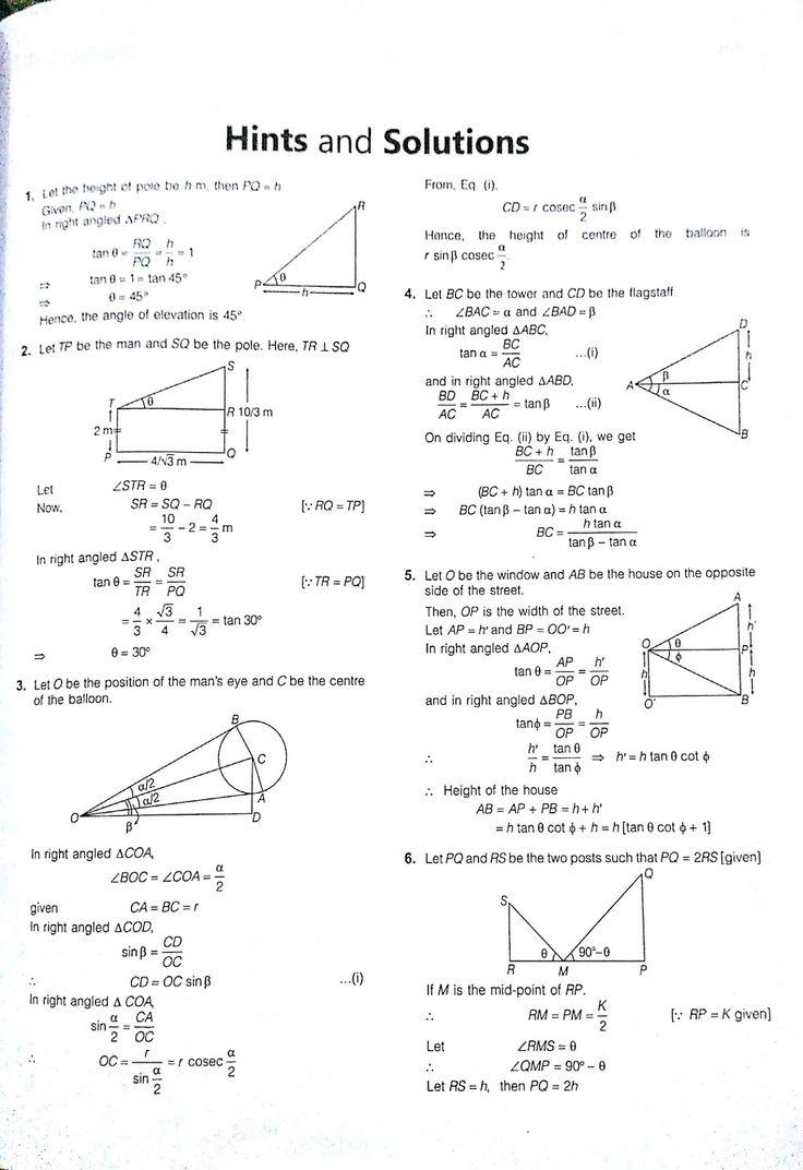 41 best Learn Mathematics Concepts images on Pinterest | Math ...