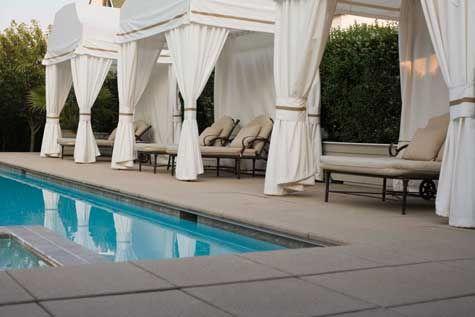 Pool Cabana Furniture Bing Images Outdoor Furniture
