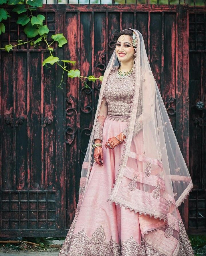 Best Shades Of Indian Weddings Images On Pinterest Bridal