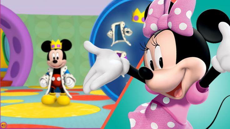 Happy Birthday From Disney Junior | Disney Junior