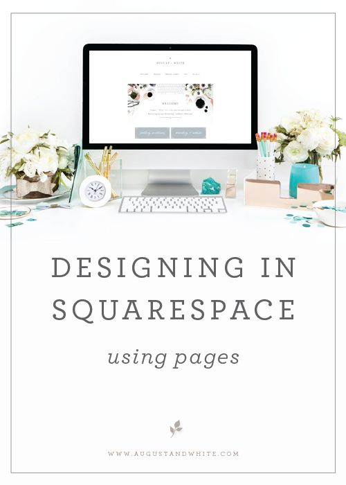 108 best images about website design on pinterest landing pages creative portfolio and layout. Black Bedroom Furniture Sets. Home Design Ideas