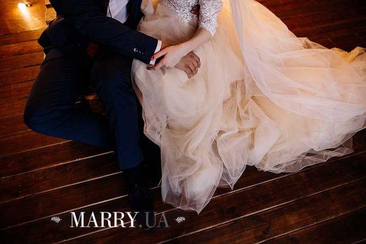 svadba_marsala_zoloto (18)