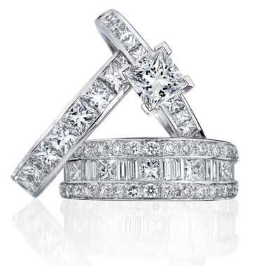 diamond diamonds diamonds